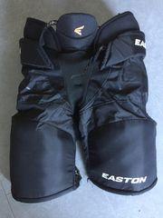 Eishockey Hose Easton M3 Junior