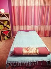 Lily China Massage in Bochum