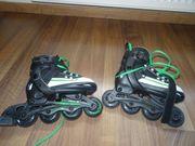 Inline Skates Kinder 29-32