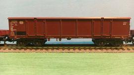 Bild 4 - Eisenbahn Märklin Primex H0 1 - Steuerwaldsmühle