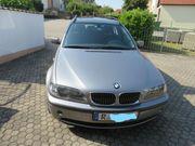 3er BMW Turing 346L