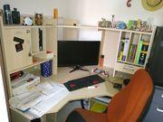 Schreibtisch gratisi