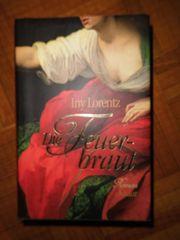 Buch Roman Iny Lorentz Die