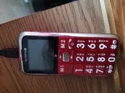 Olympia Senioren Handy