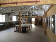 Atelier Studio Hobbyraum oder Lager