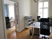 Bürofläche in Berlin Schöneberg