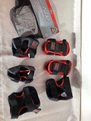 Skater Schutz Set von K2