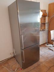Kühlschrank Kombi