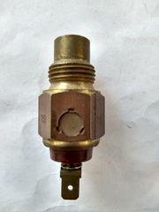 Opel Kapett B Wassertemperaturschalter Oldtimer