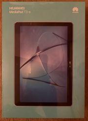 HUAWEI MediaPad T3 10 - NEU
