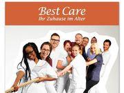 Pflegefachkraft für den Nachtdienst 14