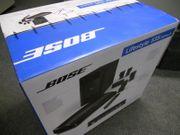 Bose Lifestyle 535 Serie 2