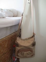 Handtasche Jennifer Jones
