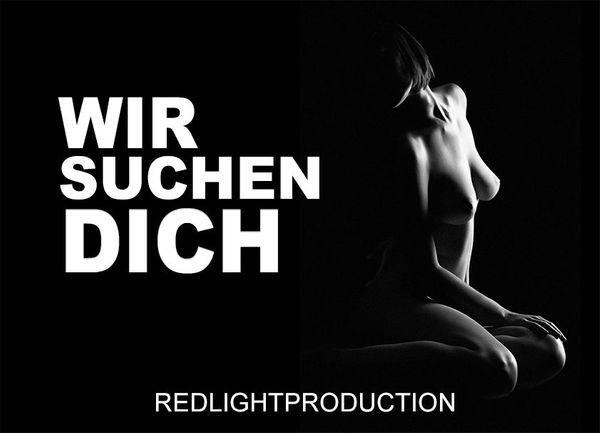 Erotikdarstellerin gesucht in Berlin