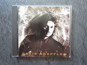 David Knopfler - Lifelines - CD
