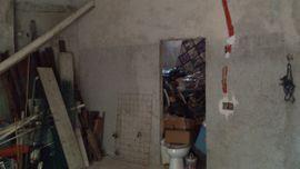Bild 4 - Haus in Mexiko 1km von - Pirmasens Innenstadt