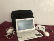 Asus laptop 10 zoll
