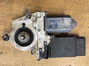 Fensterhebermotor VW Golf IV Links