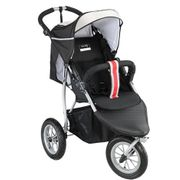 Knorr Buggy Jogger S Top