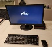 Computer Esprimo Q920 PC 24