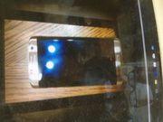 SMARTPHONE SAMSUNG GALAXY S 7