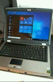 Notebook Compal EL80 MVO8G5S NP