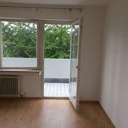 2 Zimmer Wohnung in Neu-Ulm