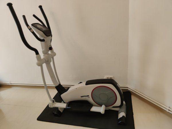 Crosstrainer Kettler RIVO-M