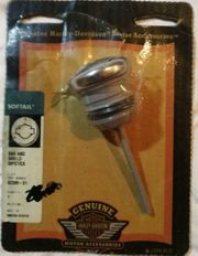 Harley-Davidson Bar Shield Dipstick 62399-01