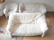 Zu verschenken Sofa Couch Sessel