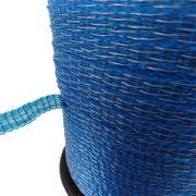 Weideband 10mm 200m Zaunband Elektrozaun