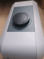 Wallbox KEBA P30 98 125