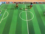 Playmobil 6857 Fussballspiel