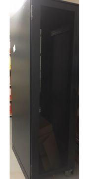 Serverschrank Proline 42 HE