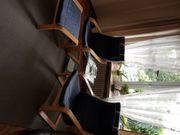 2 Ikea Sessel und 1
