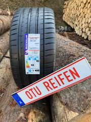 245 30 R20 90Y Michelin