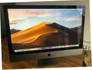 Apple iMac Pro 27 Zoll