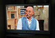 Fernsehgerät Loewe Xelos 46 mit
