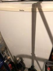 Kühlschrank leider defekt