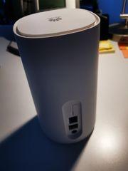 Huawei Gigacube 8528s 23a