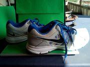 Nike Relentless 2 Gr 44