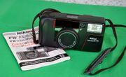 Nikon TW zoom 35-70 macro