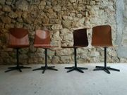 1 v 30 Stühle Chairs