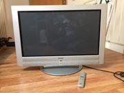 Sony Plasma Fernseher 32 Zoll