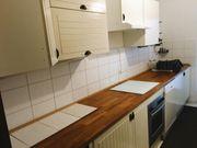 wunderschöne Küche mit E Geräten