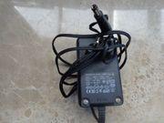 Netzadapter YAMAHA FW 3299 12V