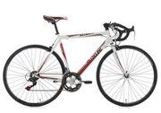Verkaufe mein Rennrad