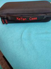 Nintendo Switch Case von KeTen
