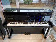Digitalpiano Piano KAWAI CS9 Garantie