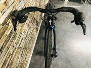 E-Bike Course Specialized Turbo Creo